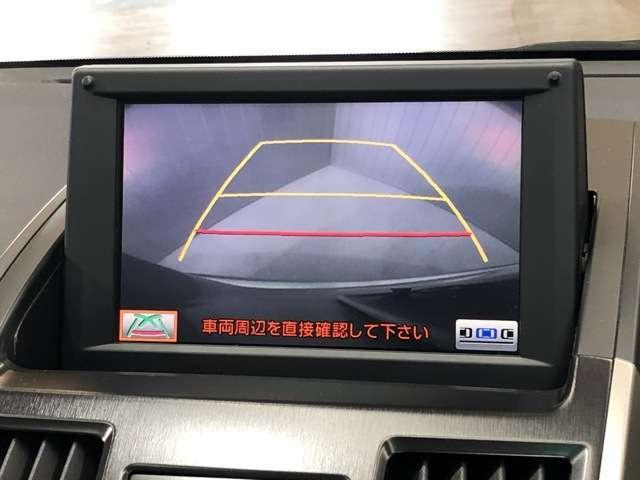 「トヨタ」「SAI」「セダン」「兵庫県」の中古車7