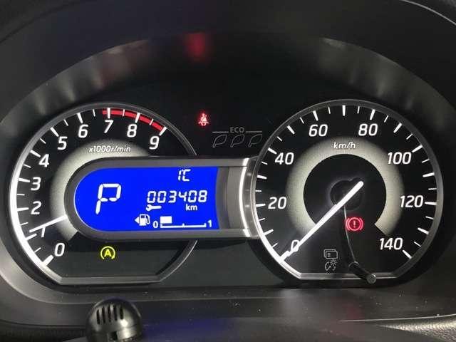 「日産」「デイズルークス」「コンパクトカー」「兵庫県」の中古車3