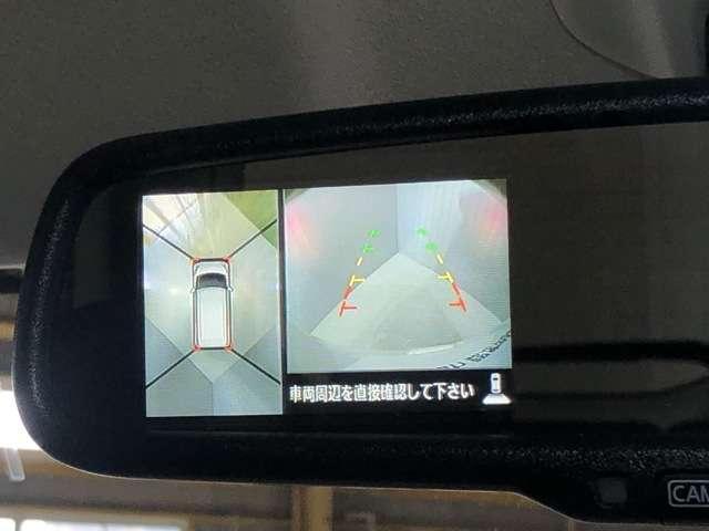 「日産」「デイズルークス」「コンパクトカー」「兵庫県」の中古車9