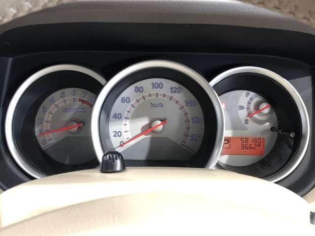 「日産」「ティーダ」「コンパクトカー」「兵庫県」の中古車3