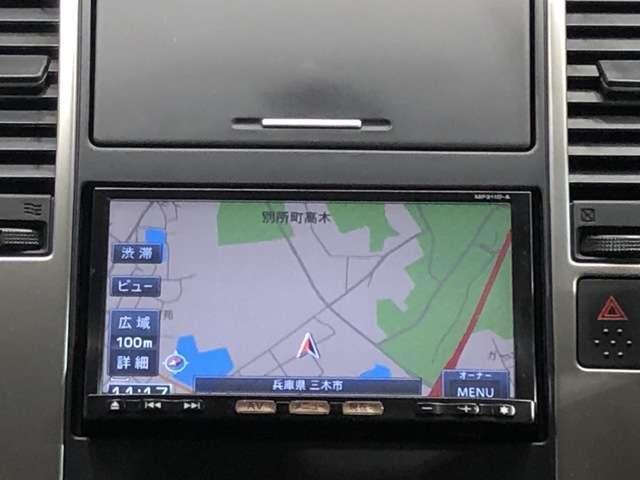 「日産」「ティーダ」「コンパクトカー」「兵庫県」の中古車8