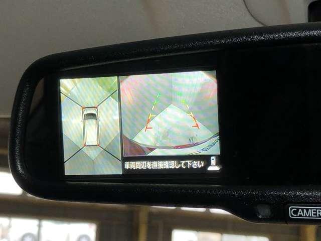 660 X Vセレクション 両側オートスライドドア&全周囲カメラ(7枚目)