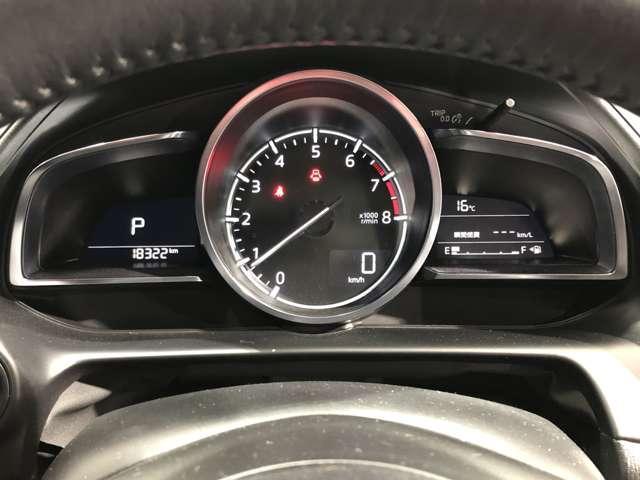 2.0 20S プロアクティブ Sパッケージ 衝突被害軽減ブレーキ&LEDヘッドライト(3枚目)