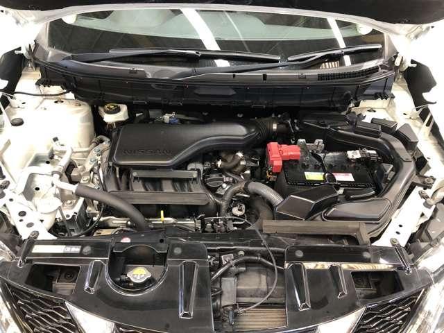 2.0 20X ブラック エクストリーマーX エマージェンシーブレーキ パッケージ 2列車 4WD 衝突被害軽減ブレーキ&踏み間(18枚目)