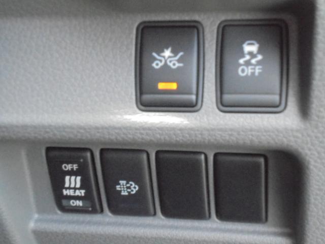 日産 NV350キャラバンバン プレミアムGX 低床 ロング 自動ブレ-キ&メモリ-ナビ