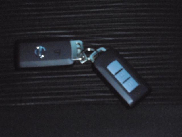 日産 デイズ HWSーG ターボ先進安全装備&全周囲カメラ