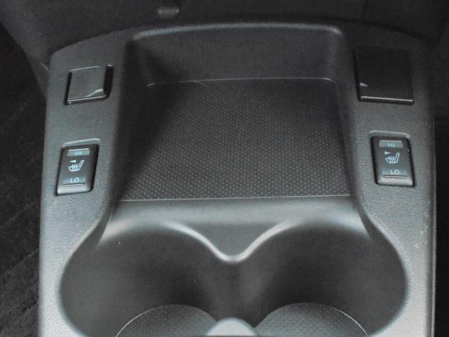 G (30kwh)EV専用ナビ&バックカメラ・ETC付(8枚目)