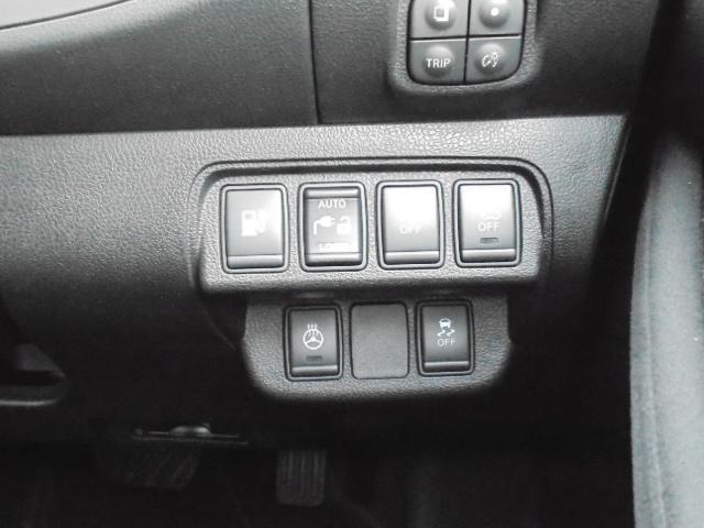 G (30kwh)EV専用ナビ&バックカメラ・ETC付(10枚目)