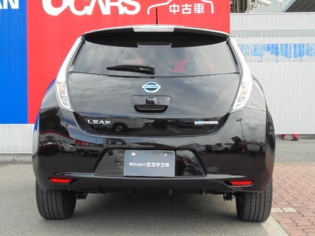 G (30kwh)EV専用ナビ&バックカメラ・ETC付(19枚目)