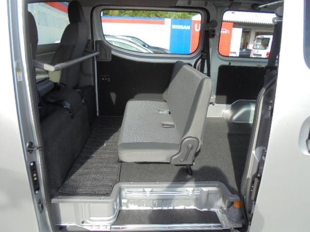 「日産」「NV350キャラバン」「その他」「兵庫県」の中古車11