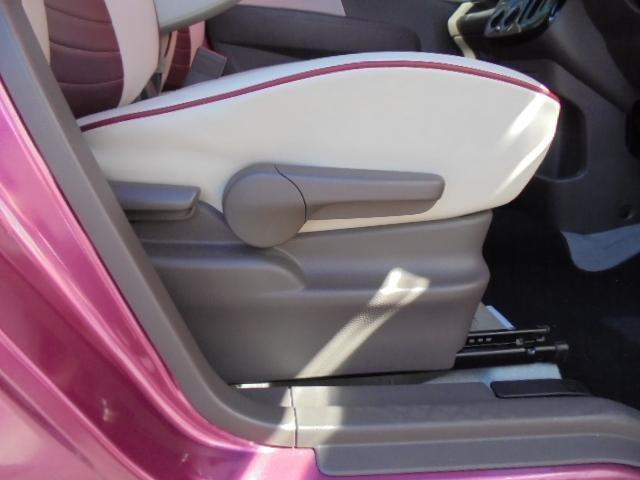「スズキ」「MRワゴンWit」「コンパクトカー」「兵庫県」の中古車9