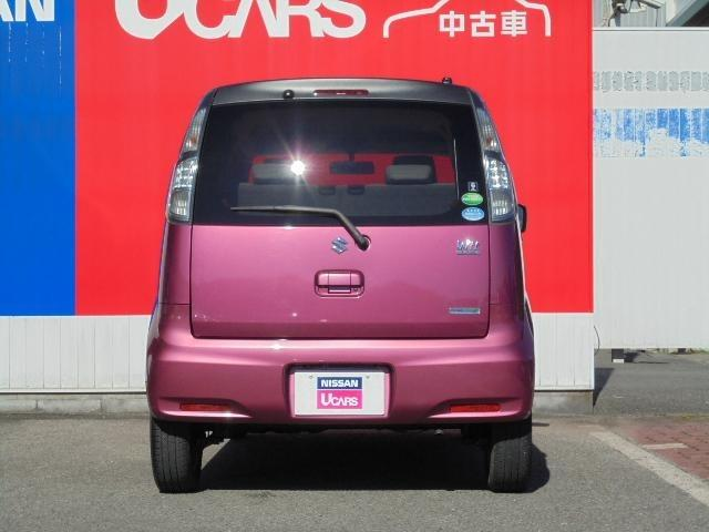 「スズキ」「MRワゴンWit」「コンパクトカー」「兵庫県」の中古車19