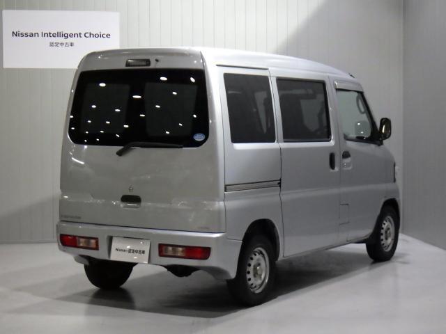 日本全国 登録・納車承ります!県外納車大歓迎です!お気軽にお問合せ下さい♪