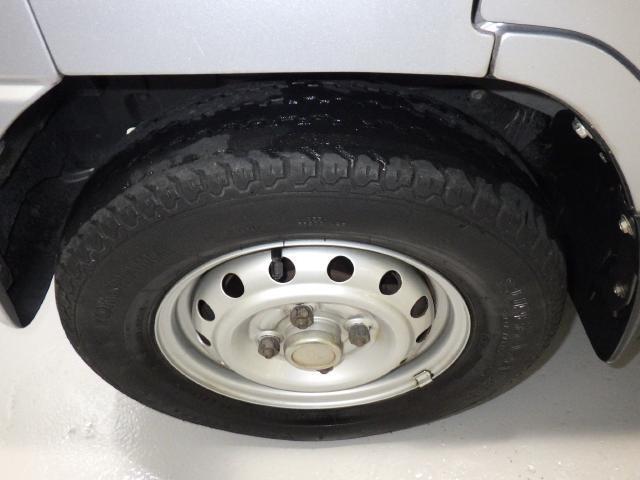 タイヤサイズ145SR12