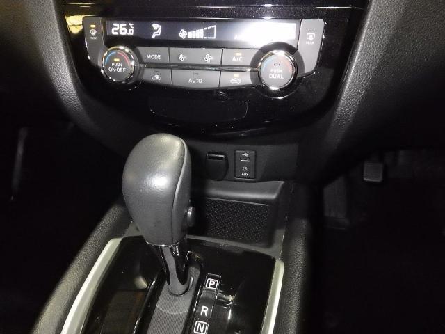 「日産」「エクストレイル」「SUV・クロカン」「兵庫県」の中古車6