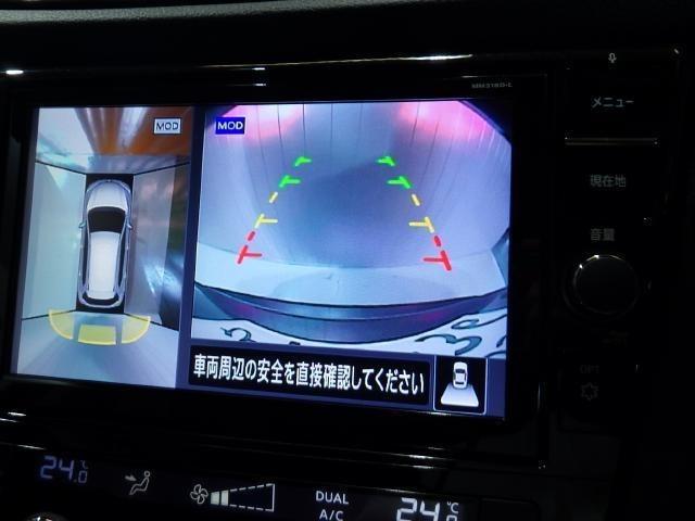 「日産」「エクストレイル」「SUV・クロカン」「兵庫県」の中古車10