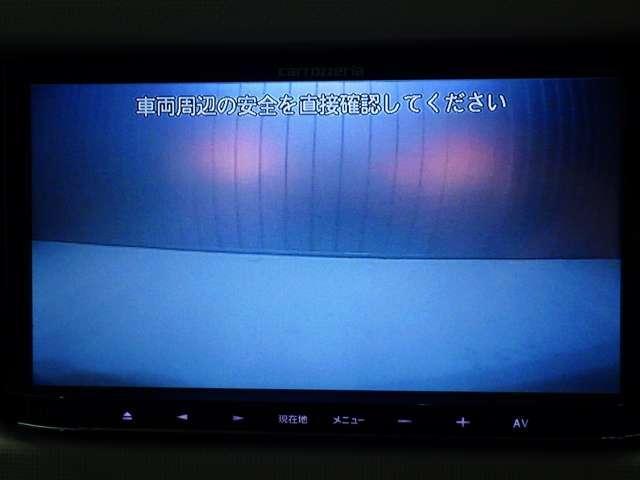 「ダイハツ」「ミラココア」「軽自動車」「兵庫県」の中古車10