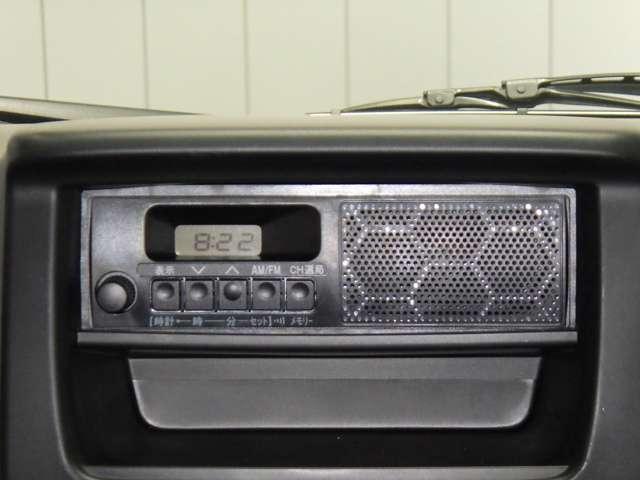 「日産」「NV100クリッパー」「軽自動車」「兵庫県」の中古車10