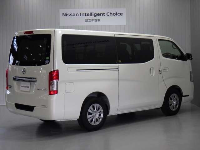 「日産」「NV350キャラバン」「その他」「兵庫県」の中古車2
