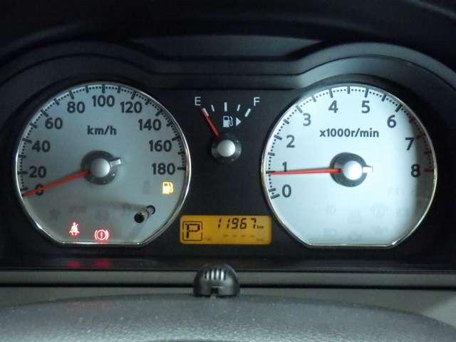 「日産」「ウイングロード」「ステーションワゴン」「兵庫県」の中古車3
