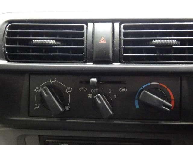 「日産」「クリッパートラック」「トラック」「兵庫県」の中古車8