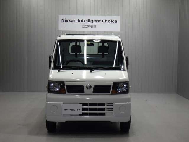 「日産」「クリッパートラック」「トラック」「兵庫県」の中古車13