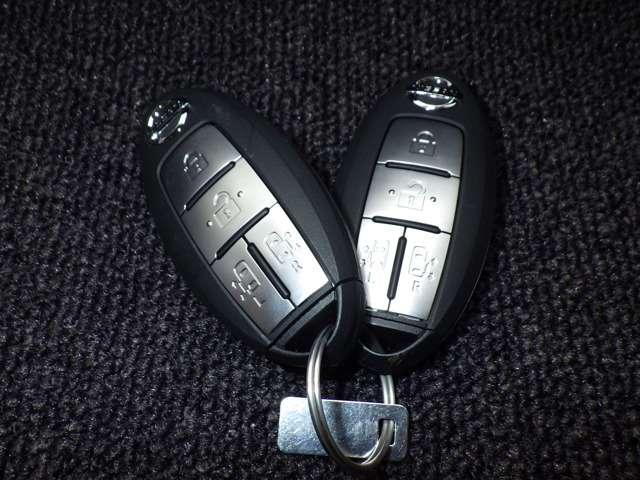 「日産」「エルグランド」「ミニバン・ワンボックス」「兵庫県」の中古車5