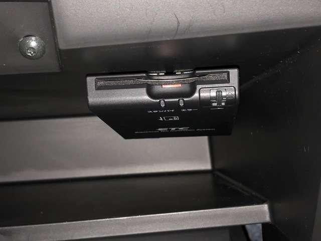 ハイウェイスター VセレクションII 2.0 ハイウェイスター VセレクションII 全周囲モニター&両側電動スライドドア(12枚目)