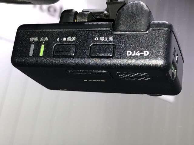 20Xi 2.0 20Xi 2列車 4WD 全周囲モニター&プロパイロット(11枚目)