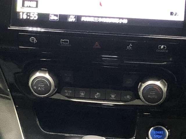 e-パワー ハイウェイスターV 1.2 e-POWER ハイウェイスター V 全周囲モニター&両側電動スライドドア(7枚目)