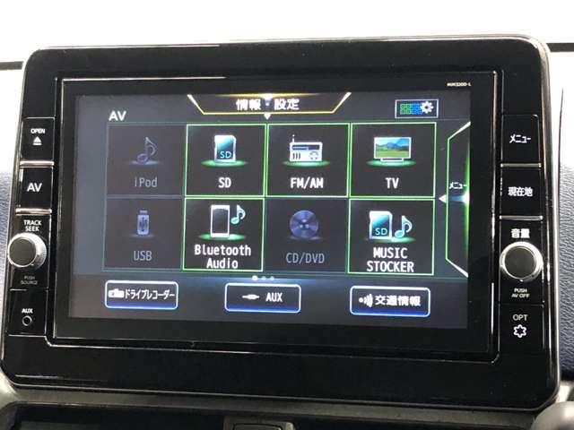 ハイウェイスター X プロパイロットエディション 660 ハイウェイスターX プロパイロット エディション 9インチ大画面ナビ&全周囲カメラ・ETC(6枚目)