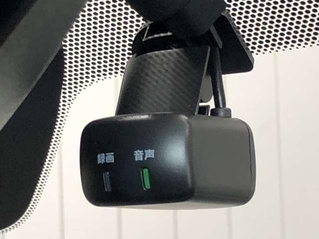 ハイウェイスター X プロパイロットエディション 660 ハイウェイスターX プロパイロット エディション 9インチ大画面ナビ&全周囲カメラ・ETC(8枚目)