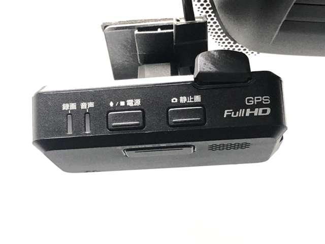 e-パワー X 1.2 e-POWER X 純正SDナビ&バックカメラ・ETC(9枚目)