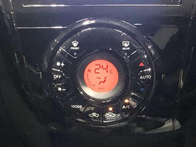 e-パワー X 1.2 e-POWER X 純正SDナビ&バックカメラ・ETC(10枚目)