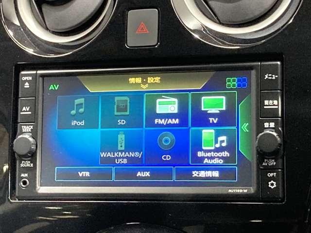 e-パワー X 1.2 e-POWER X 純正メモリーナビ&バックカメラ・ETC(6枚目)