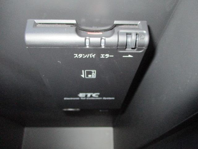 「日産」「ノート」「コンパクトカー」「兵庫県」の中古車11