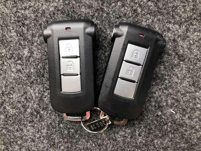 660 ハイウェイスター Xターボ 左側電動スライドドア(5枚目)