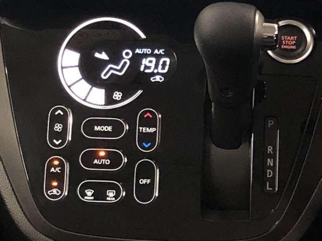 660 ハイウェイスター Xターボ 左側電動スライドドア(7枚目)