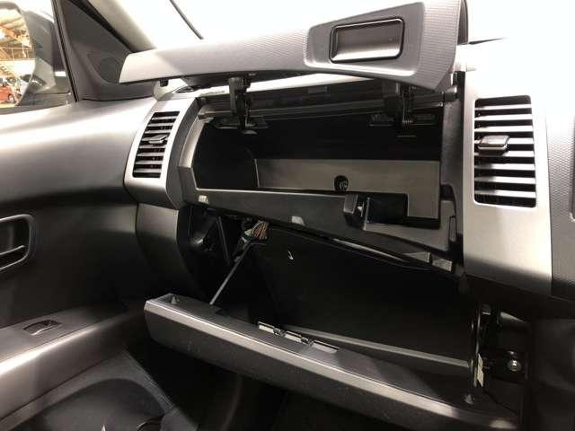 「三菱」「アウトランダー」「SUV・クロカン」「兵庫県」の中古車12