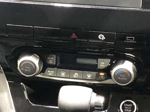 ハイウェイスターV 2.0 ハイウェイスター V 全周囲モニター&両側電動スライドドア(7枚目)