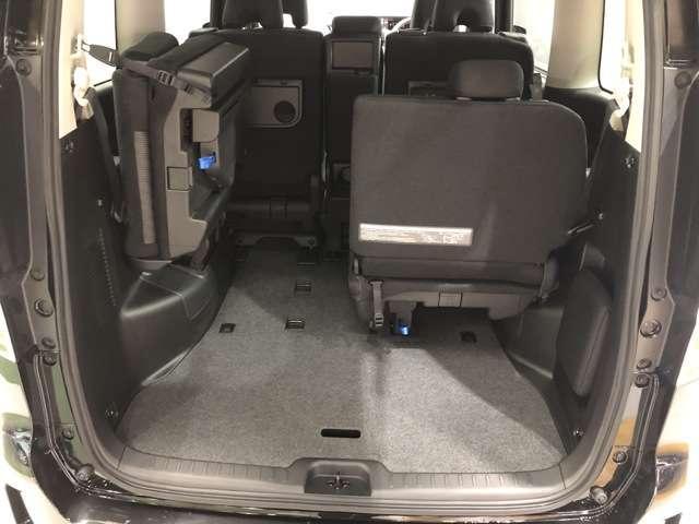 ハイウェイスターV 2.0 ハイウェイスター V 全周囲モニター&両側電動スライドドア(14枚目)