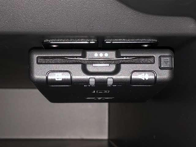 e-パワー X 1.2 e-POWER X 衝突被害軽減ブレーキ&LEDヘッドライト(11枚目)