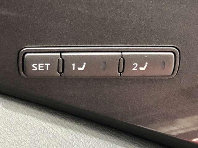 350GT ハイブリッド タイプSP 3.5 ハイブリッド GT タイプSP プロパイロット&フロント電動本革シート(13枚目)