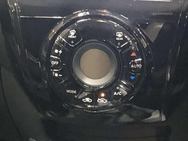 e-パワー X 1.2 e-POWER X 純正メモリーナビ&バックカメラ・ETC(9枚目)