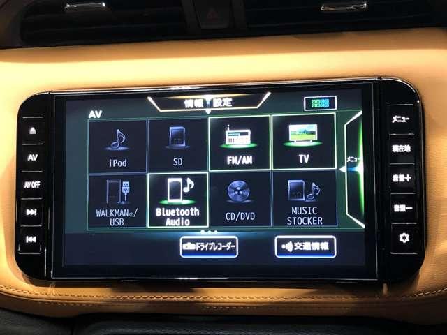 X ツートーンインテリアエディション 1.2 X ツートーン インテリアエディション (e-POWER) プロパイロット&LEDヘッドライト・フォグ(6枚目)