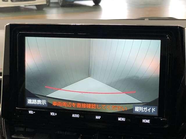 ハイブリッドG Z 1.8 ハイブリッド G Z 純正SDナビ&バックカメラ・ETC(7枚目)