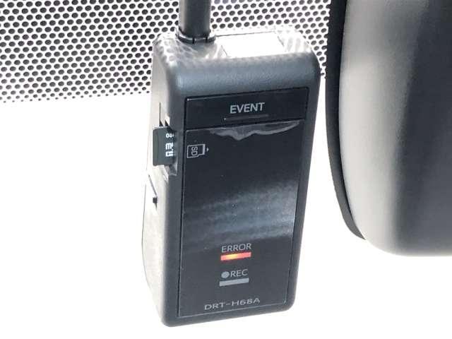 ハイブリッドG Z 1.8 ハイブリッド G Z 純正SDナビ&バックカメラ・ETC(9枚目)