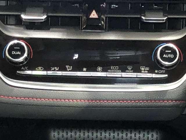 ハイブリッドG Z 1.8 ハイブリッド G Z 純正SDナビ&バックカメラ・ETC(10枚目)