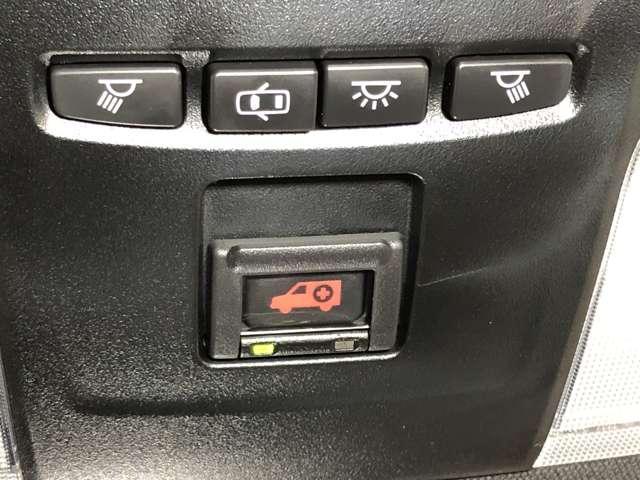 ハイブリッドG Z 1.8 ハイブリッド G Z 純正SDナビ&バックカメラ・ETC(11枚目)