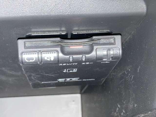 1.2 e-POWER X 助手席回転シート 衝突被害軽減ブレーキ&踏み間違い防止(10枚目)